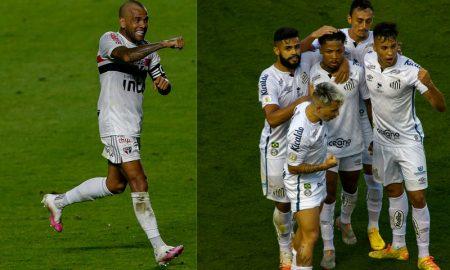 Dani Alves SPFC time do Santos copy
