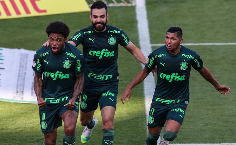 Como Apostar Bahia X Palmeiras Previa E Palpites Na 6ª Rodada Do Brasileirao 2020 Ganhador Com