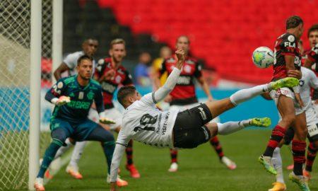 Pedro Raul do Botafogo