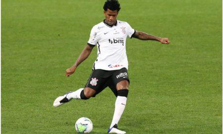 Gil do Corinthians