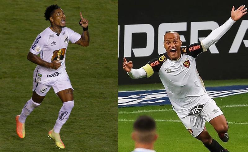 Marinho Santos Patric Sport