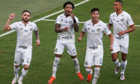 Marinho do Santos