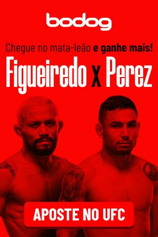 Figueiredo x Perez