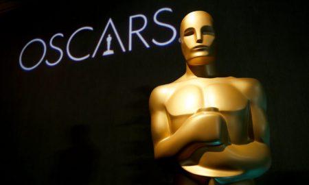 Oscar 2021 Melhor Filme