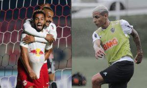 Fabricio Bruno do Bragantino e Guilherme Arana do Atlético-MG.jpg
