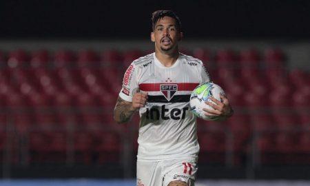 Luciano do Sao Paulo