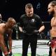 Kamaru Usman encara Jorge Masvidal no UFC 261