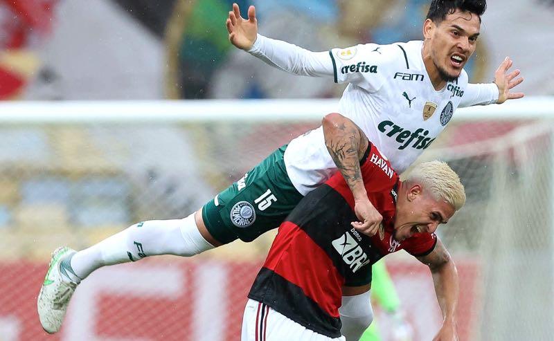 Campeonato Paulista 2019