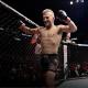 TJ Dillashaw é ex-campeão peso-galo do UFC