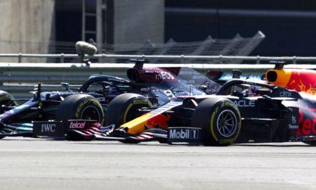 Hamilton x Verstappen no GP da Grã-Bretanha, em Silverstone, na Fórmula 1 2021
